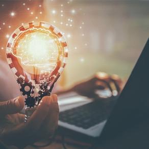 A tendência do Open Innovation e como implementá-lo