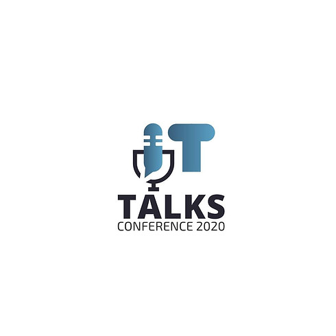 IT Talks Conference 2020