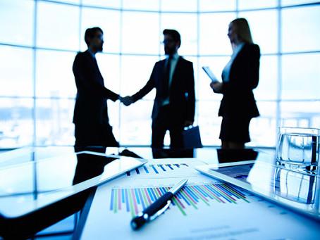 Profissionalização de gestão e prática de governança corporativa nas entidades de classe