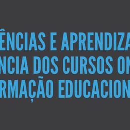 Experiências e aprendizados: A importância dos cursos on-line na formação educacional