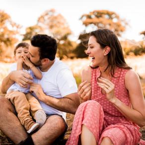 TRC humanizado: a importância das licenças maternidade e paternidade