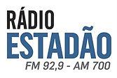 Rádio Estadão LOGO.jpg