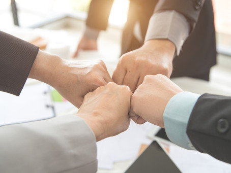 Os desafios da liderança em empresas familiares
