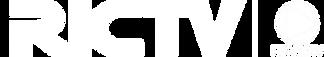 LOGO - RICTV - BRANCO.png