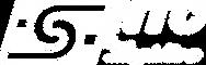 logo-ntc-curva BRANCO.png
