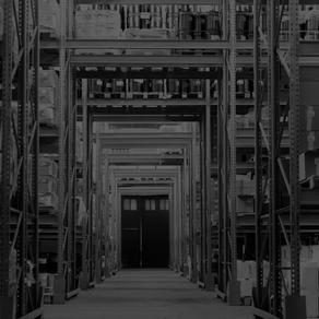 Os 5 pilares para realizar uma operação de transporte com sucesso