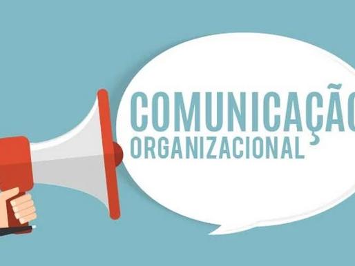 Papel da comunicação organizacional diante do Coronavírus