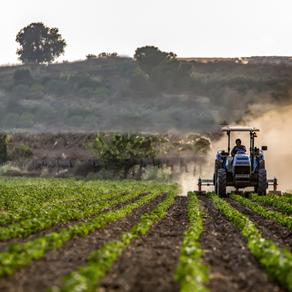 A importância do agronegócio para a economia brasileira