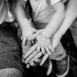Família e trabalho: é possível conciliar?