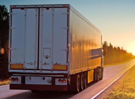 Cinco dicas para o planejamento estratégico nas transportadoras