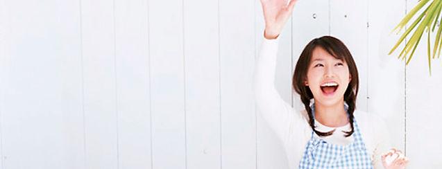 岡崎市にて初心者にも安心の家づくりセミナー開催!