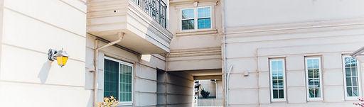 ネイツアーモデルルーム見学会|岡崎牧御堂アパート満室のヒミツ