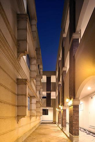 ネイツアー|満室経営・建築のヒミツ