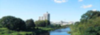 橋から見た景色02.jpg