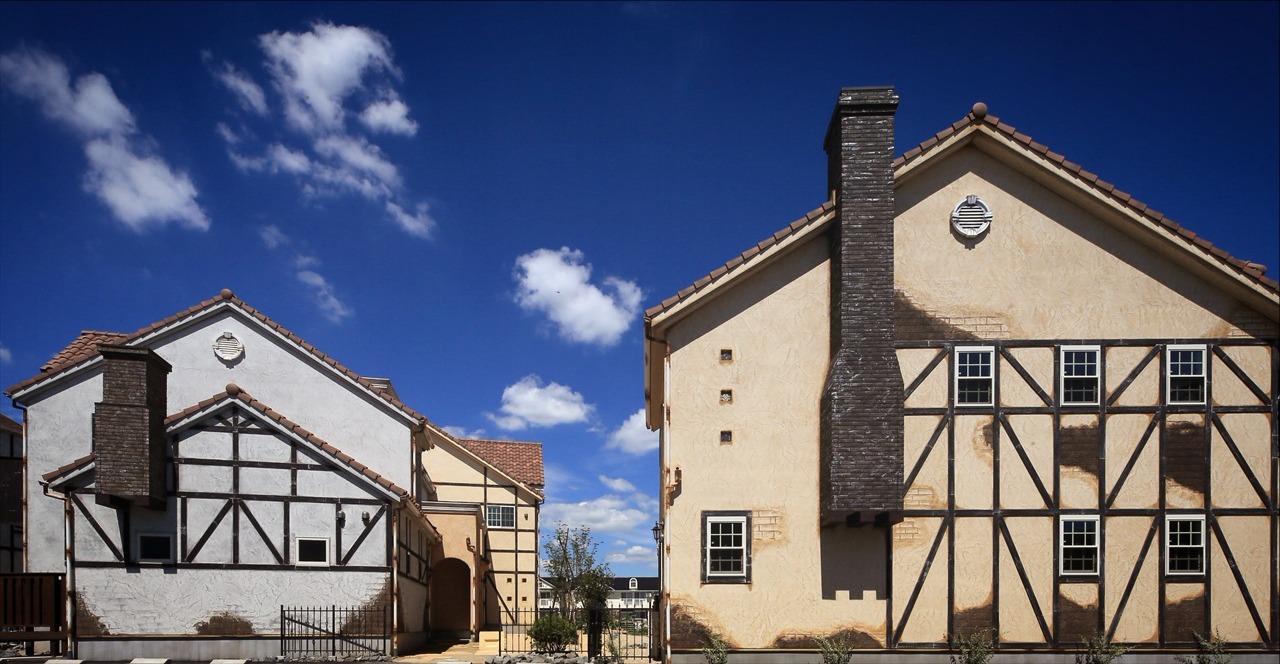 岡崎牧御堂|満室アパート|リーブルシャンブレット|ネイツアー