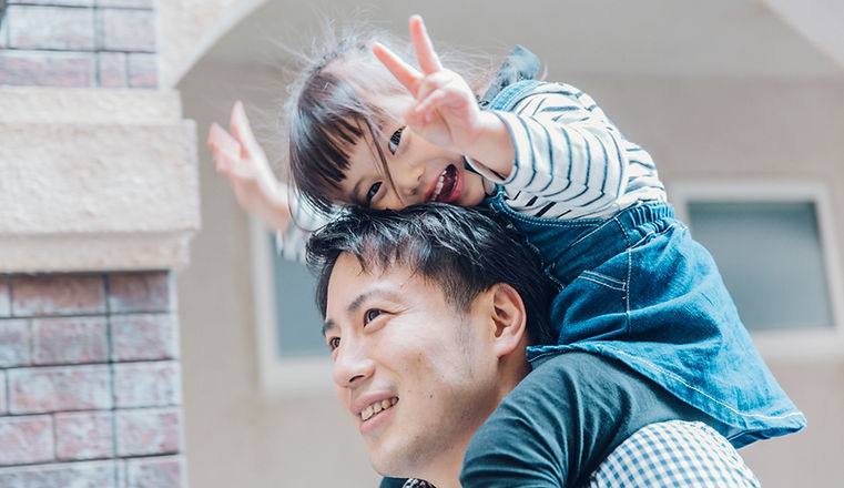 岡崎市の家づくり応援資金計画セミナー 注文住宅、一戸建てを建てるならネイブレイン