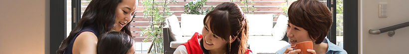 RooMa #おうちレンタル