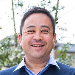 ネイブレインは岡崎で20年。家づくりのプロが住宅のヒントをお教えします。