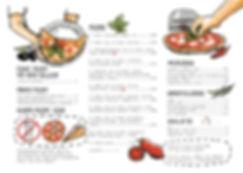 EST_PRINT_kaja pizza menu_0120.jpg