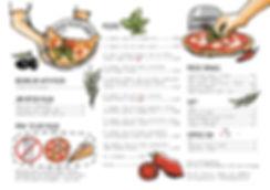 ENG_PRINT_kaja pizza menu_0120.jpg