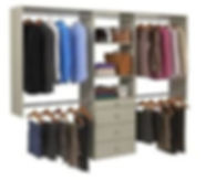 WOOD BLEND CLOSET PICTURE.JPG