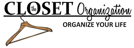 THE CLOSET ORGANIZATION LOGO FOR AD.JPG
