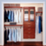 JOHN LOUIS HOME WOOD CLOSET PICTURE.JPG
