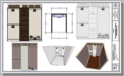 CLOSET LAYOUT FOR WEBSITE.JPG