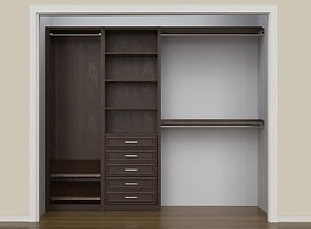 CLOSET PICTURE FOR GALLERY.JPG