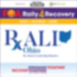 RALI-Ohio-2000.jpg