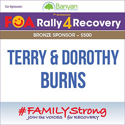 Terry Burns-500.jpg