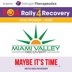 Miami Valley Recovery-2000.jpg
