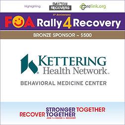 _Kettering Health-500.jpg
