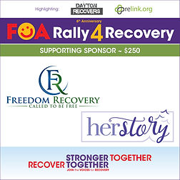 Freedom Recovery_HerStory-250.jpg