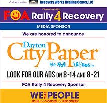 CityPaper-Media.jpg
