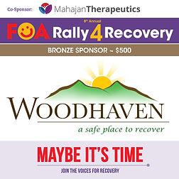 Woodhaven-500.jpg