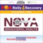 Nova-2000.jpg