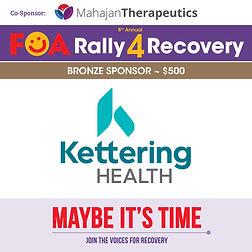 Kettering Health-500.jpg