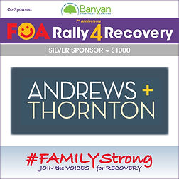 Andrews-Thornton-1000.jpg