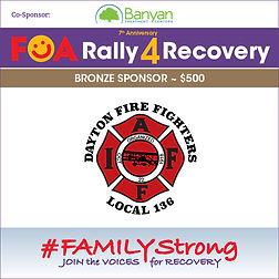 Dayton Firefighters-500.jpg