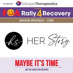 Her Story-500.jpg