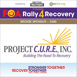 Project CURE-500.jpg