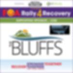 The Bluffs-250.jpg