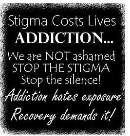 families of addicts, heroin addiction dayton