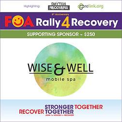 Wise&Well-250.jpg