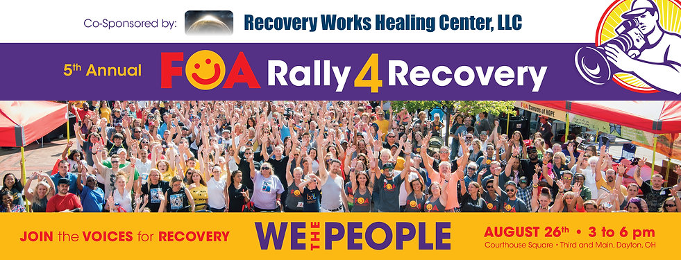 Rally 2018 Facebook Page Banner.jpg
