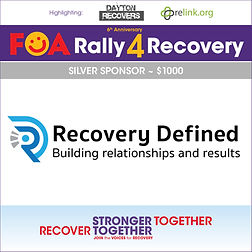 RecoveryDefined-1000.jpg