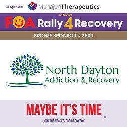 North Dayton Addiction-500.jpg