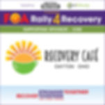 Recovery Cafe-250.jpg