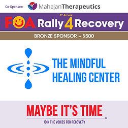 Mindful Healing Ctr-500.jpg
